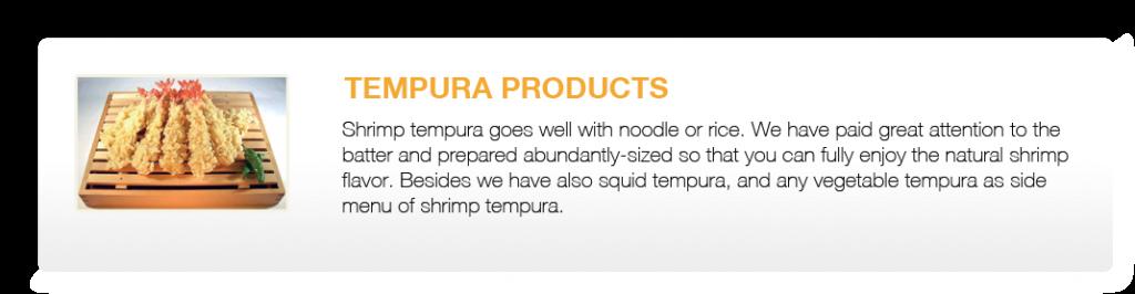 banner-tempura