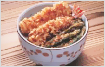 new-tempura-bowl-set-01